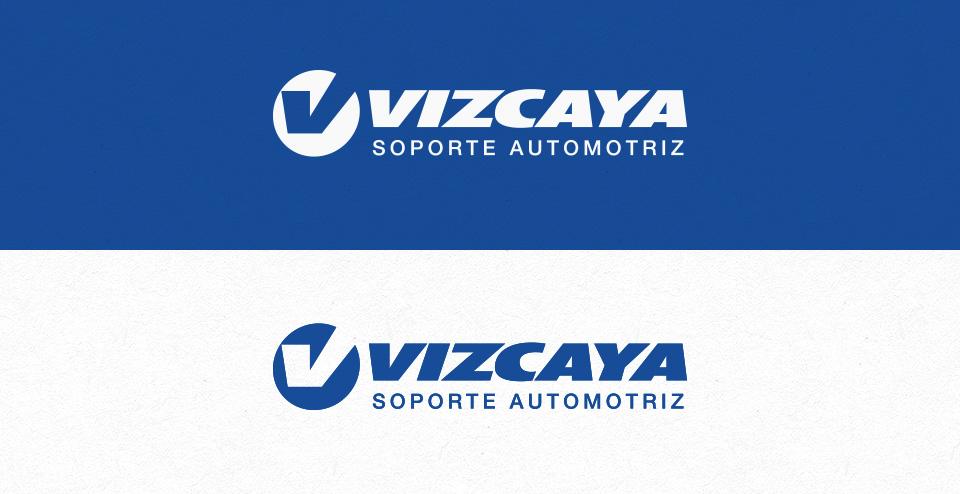 vizcaya-2