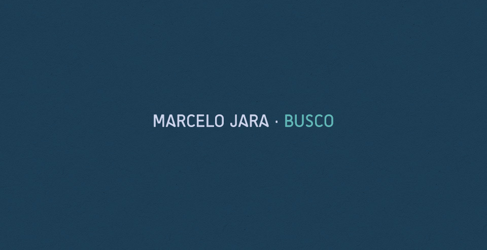 marcelojara-busco-1