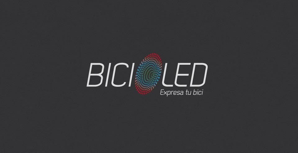 biciled-1
