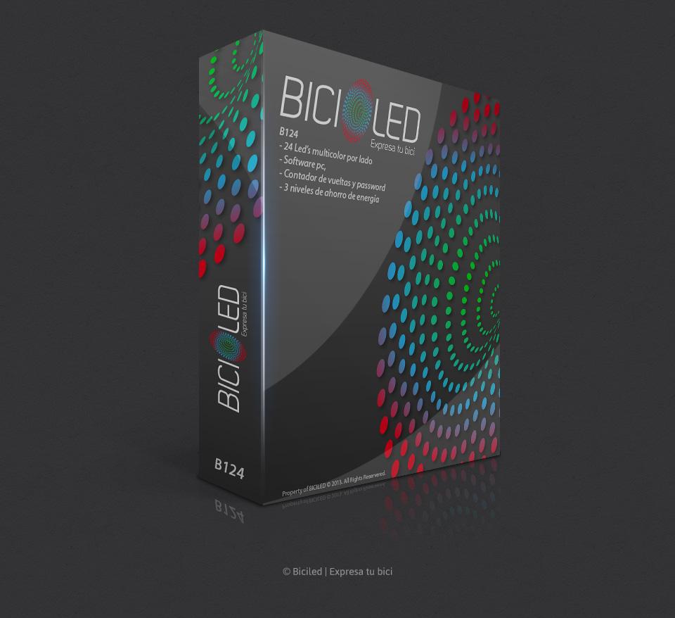 biciled-7