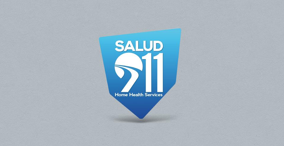 salud911-1