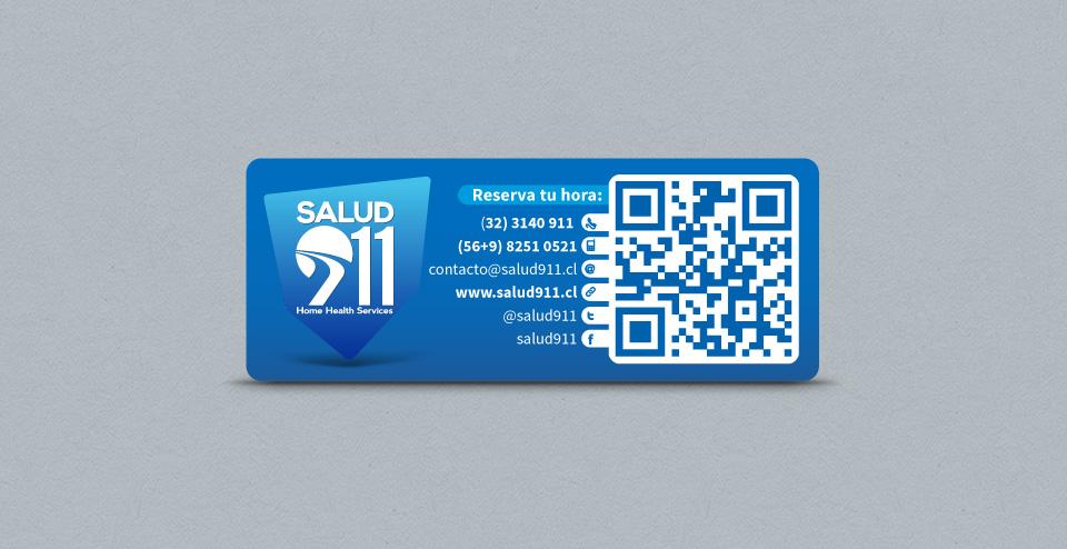 salud911-3