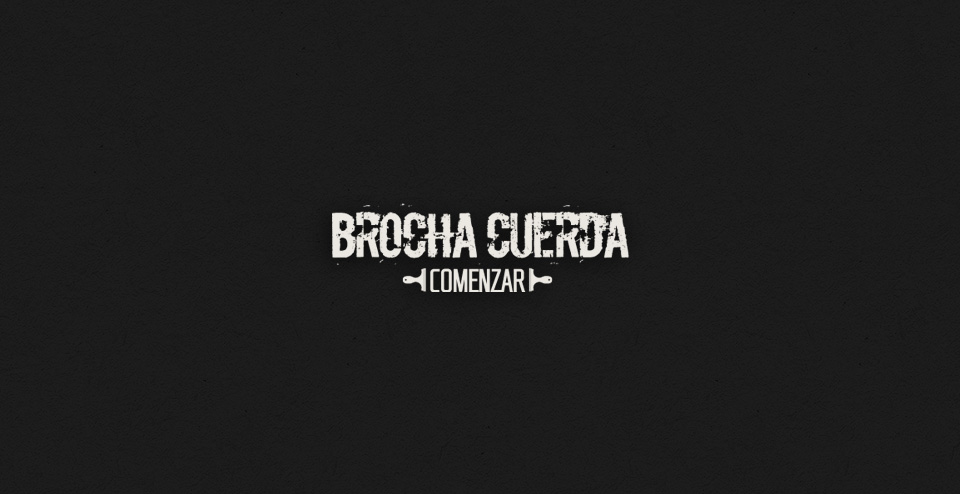 brochacuerda1