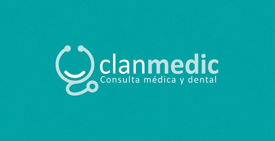 clanmedic-1