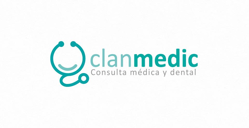 clanmedic-2