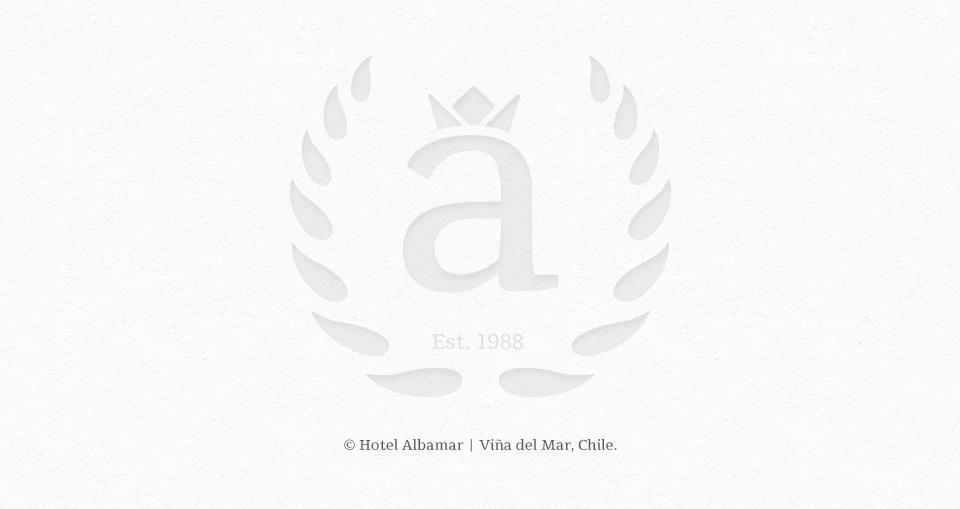 albamar-12