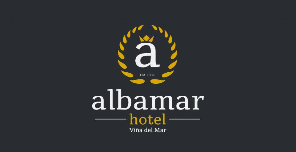 albamar-1