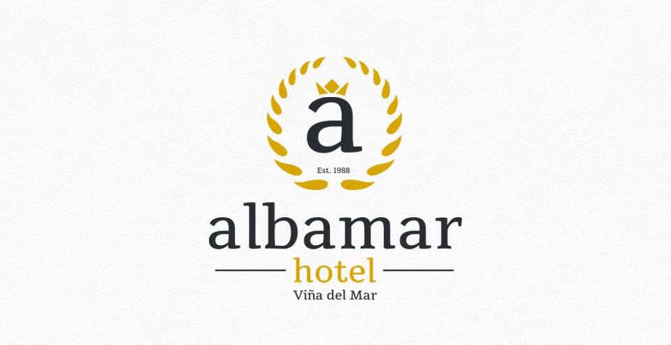 albamar-2