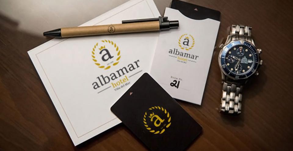 albamar-4