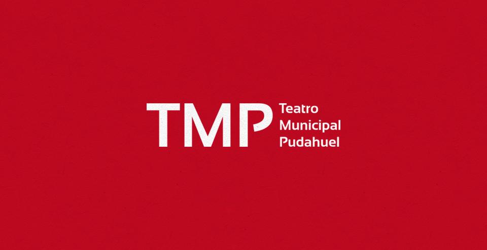 tmp-1