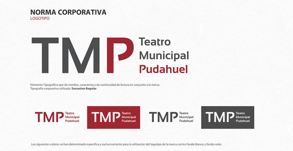 tmp-2