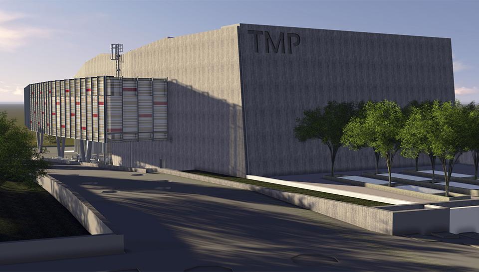 tmp-8
