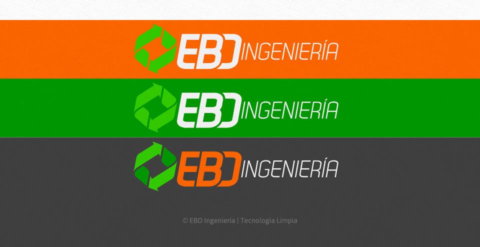 EBD-12