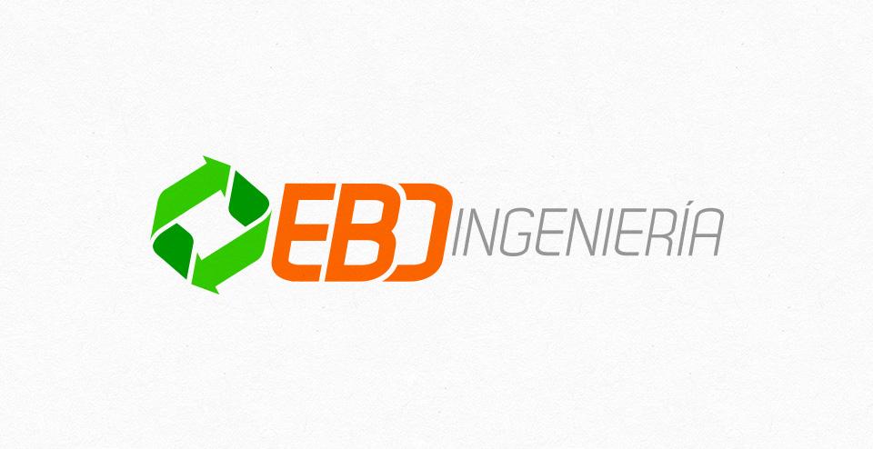 EBD-1