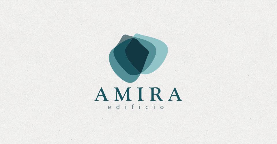 amira-2