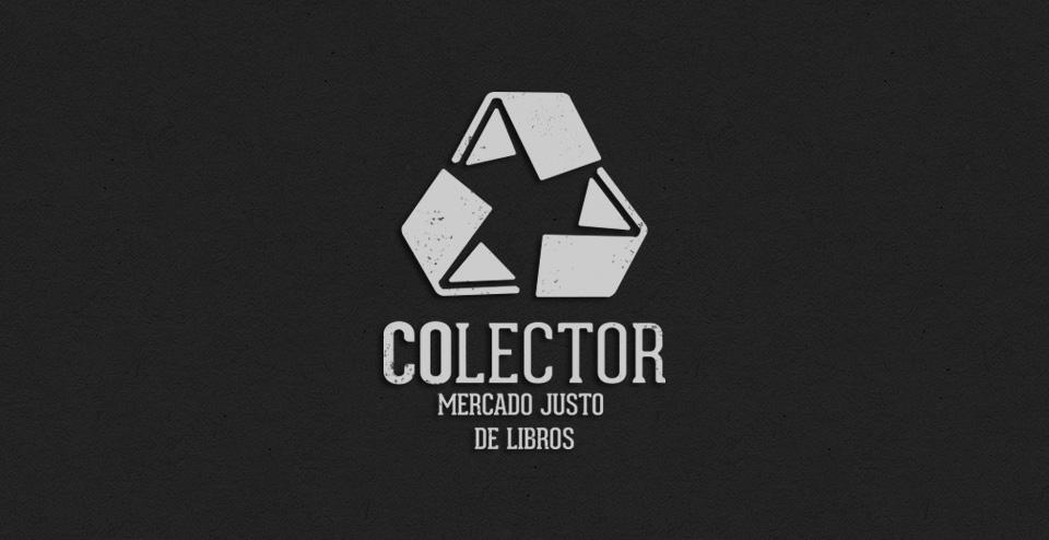 colector-1
