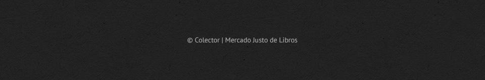 colector-6