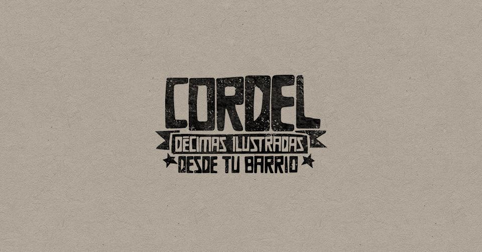 cordel-1