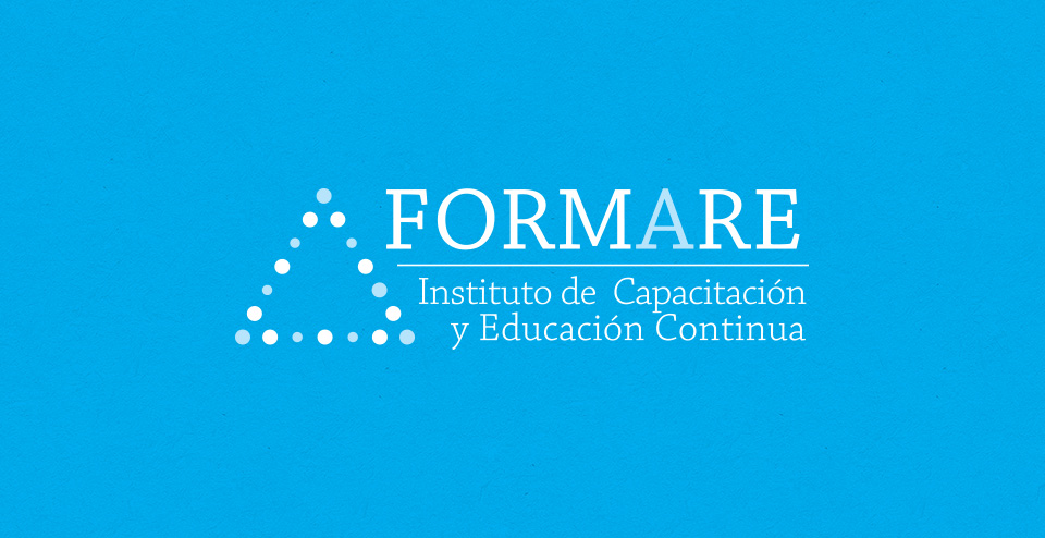 formare-1