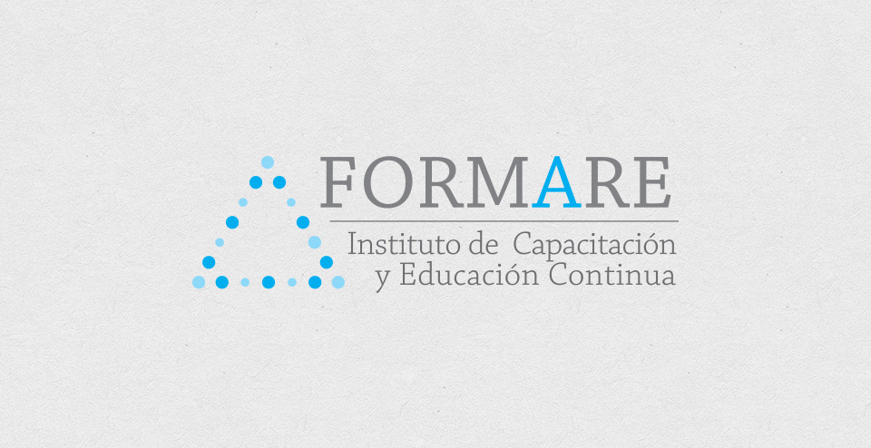 formare-2