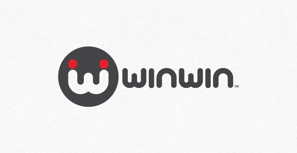 winwin-1