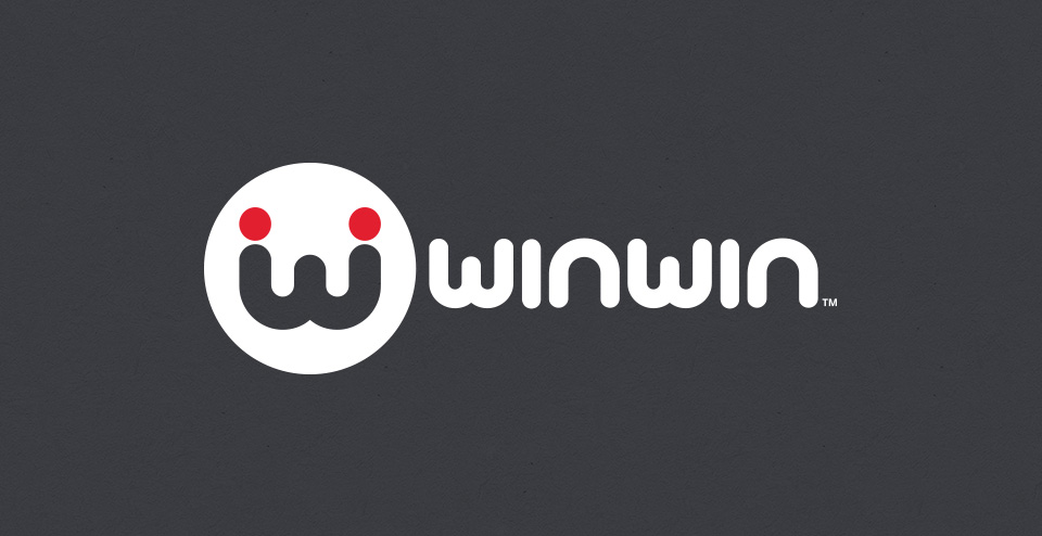 winwin-2