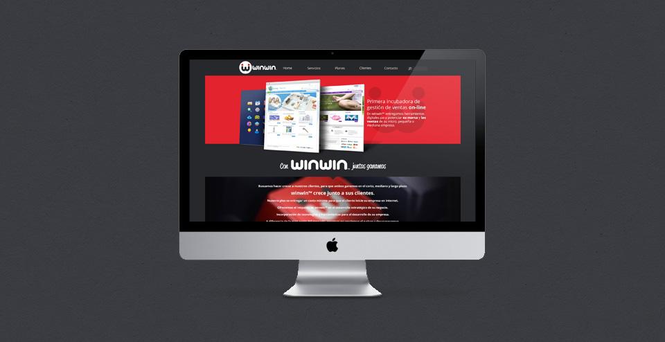 winwin-3