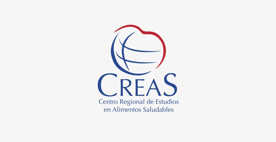 creas-1