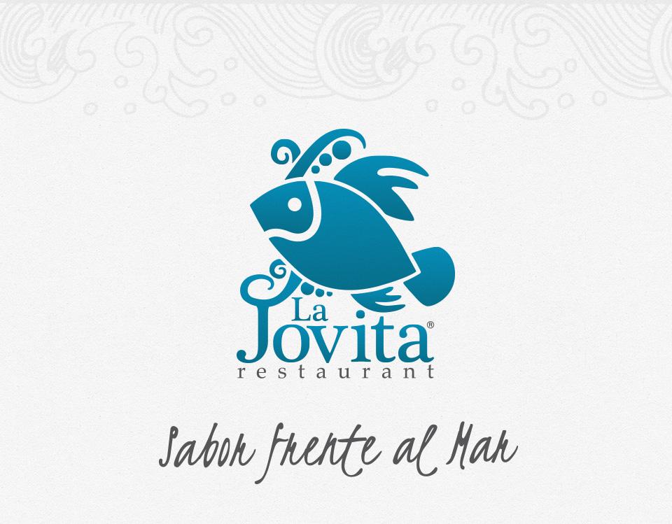 jovita-1