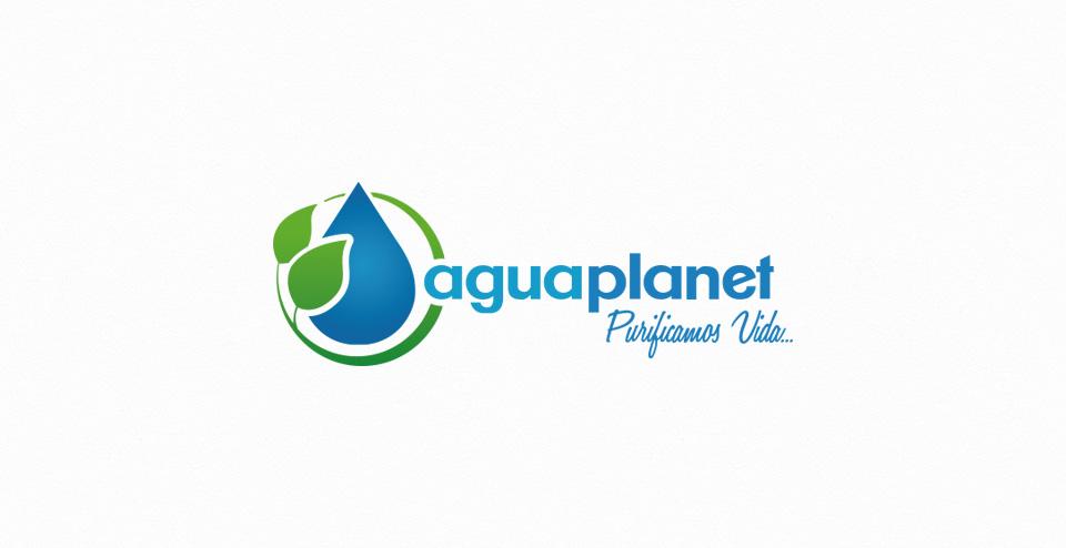 aguaplanet-1