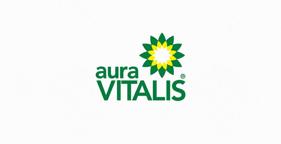 auravitalis-1