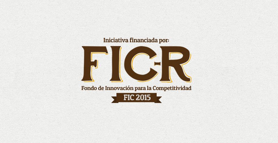 ficr-1