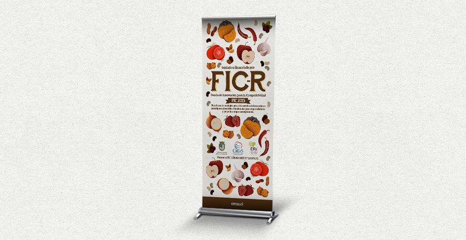 ficr-3