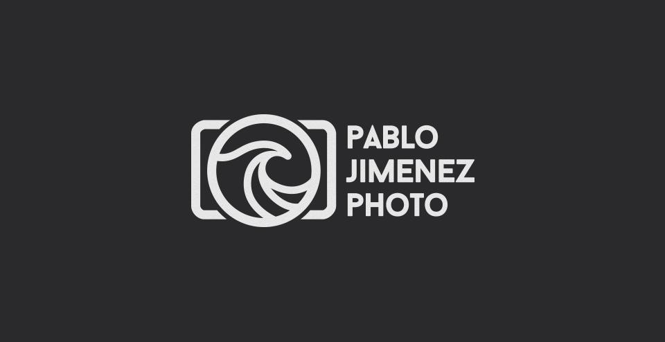 pablojimenezphoto-1