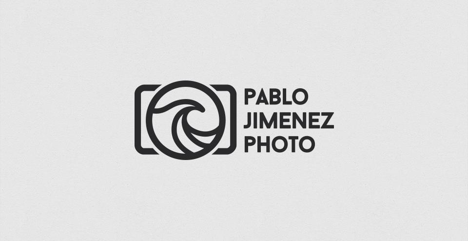 pablojimenezphoto-2